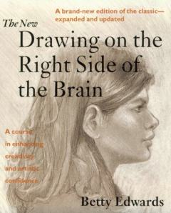drawingontherightsideofthebrain