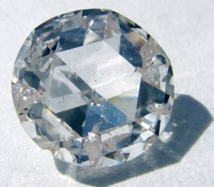 apollo_diamond_jewel_675612_l