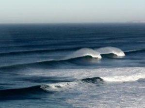ngoz_water_ocean_271075_l