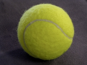 yellow-tennis-ball-700770-l