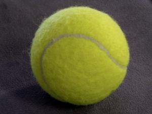 yellow-tennis-ball-700770-l