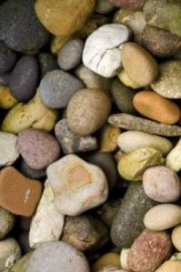 pebble_shingle_sandstone_225610_l