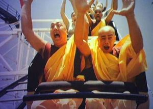 saupload_roller_coaster_monks